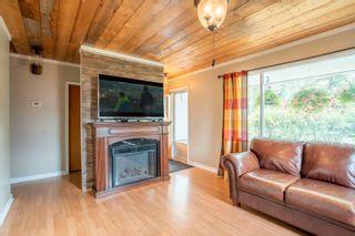 "Photo 11: 16290 NUKKO LAKE Road in Prince George: Nukko Lake House for sale in ""Nukko Lake"" (PG Rural North (Zone 76))  : MLS®# R2617550"