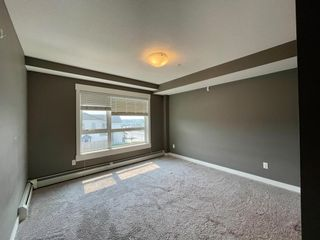 Photo 25: 1307 240 Skyview Ranch Road NE in Calgary: Skyview Ranch Apartment for sale : MLS®# A1133467