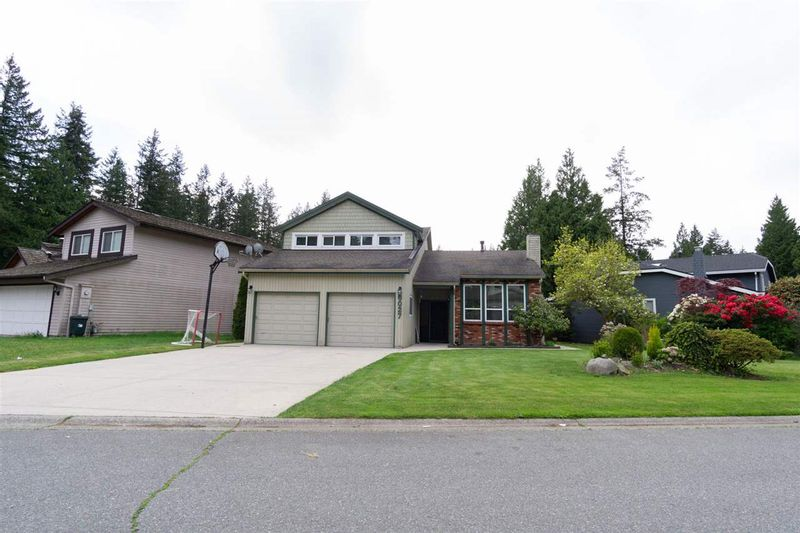 FEATURED LISTING: 6027 INGLEWOOD Place Delta