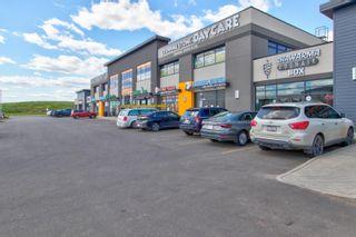 Photo 4: 6554 170 Avenue in Edmonton: Zone 03 Retail for sale : MLS®# E4252693