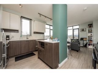 Photo 3: 309 4310 HASTINGS Street in Burnaby: Willingdon Heights Condo for sale (Burnaby North)  : MLS®# R2146131