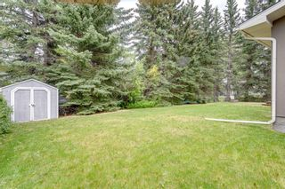 Photo 27: 344 Varsity Close NW in Calgary: Varsity Detached for sale : MLS®# A1118815