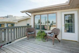 Photo 25: 68 Shawfield Way SW in Calgary: Shawnessy Detached for sale : MLS®# A1143071