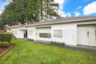 Photo 22: 38 677 Bunting Pl in : CV Comox (Town of) Row/Townhouse for sale (Comox Valley)  : MLS®# 870771