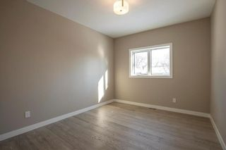 Photo 25: 258 Ash Street in Winnipeg: River Heights North Residential for sale (1C)  : MLS®# 202029198