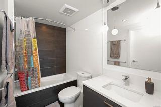 Photo 10: 706 838 Broughton St in : Vi Downtown Condo for sale (Victoria)  : MLS®# 850134