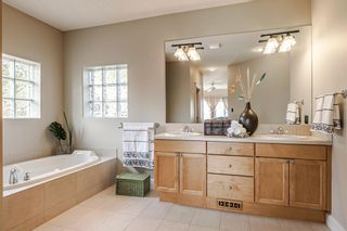 Photo 27: 40 Slopes Grove SW in Calgary: Springbank Hill Detached for sale : MLS®# A1069475