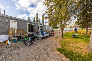 Photo 5: 52 8474 BUNCE Road in Prince George: Haldi Manufactured Home for sale (PG City South (Zone 74))  : MLS®# R2619394
