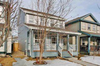 Photo 8: 12028 19 AV SW in EDMONTON: Rutherford House for sale ()  : MLS®# E4231549