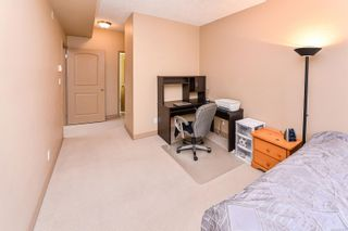 Photo 11: 112 3915 Carey Rd in : SW Tillicum Condo for sale (Saanich West)  : MLS®# 863717
