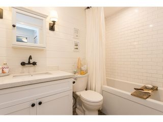 """Photo 28: 75 12099 237 Street in Maple Ridge: East Central Townhouse for sale in """"Gabriola"""" : MLS®# R2497025"""