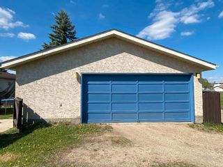 Photo 22: 129 Garwood Drive: Wetaskiwin House for sale : MLS®# E4237649