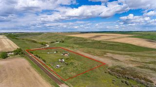 Photo 10: 275004 Range Road 12 in Rural Rocky View County: Rural Rocky View MD Detached for sale : MLS®# A1090282