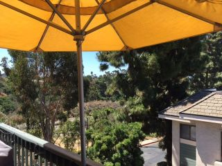 Photo 10: BAY PARK Condo for sale : 2 bedrooms : 3737 Balboa Terrace #A in San Diego