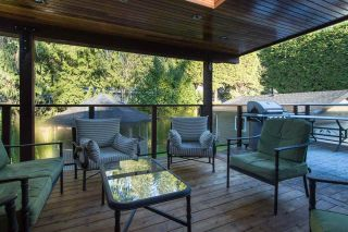 Photo 16: 2521 AUSTIN Avenue in Coquitlam: Coquitlam East House for sale : MLS®# R2018383