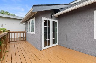 Photo 10: 3073 E 21ST Avenue in Vancouver: Renfrew Heights House for sale (Vancouver East)  : MLS®# R2595591