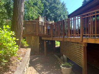 Photo 35: 477 LETOUR Road: Mayne Island House for sale (Islands-Van. & Gulf)  : MLS®# R2475713