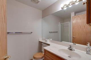Photo 19: 241 223 Tuscany Springs Boulevard NW in Calgary: Tuscany Apartment for sale : MLS®# A1108952