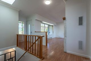 Photo 9: 279 S Murphy St in : CR Campbell River Central House for sale (Campbell River)  : MLS®# 884939
