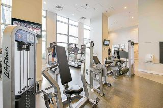 Photo 22: 3605 13688 100 Avenue in Surrey: Whalley Condo for sale (North Surrey)  : MLS®# R2578746