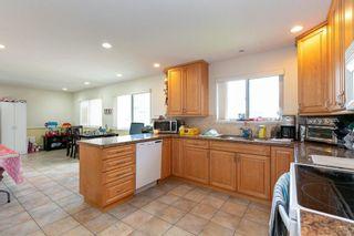 Photo 6: 11438 84 Avenue in Delta: Scottsdale House for sale (N. Delta)  : MLS®# R2573478