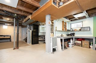 Photo 18: 355 Melbourne Avenue in Winnipeg: East Kildonan House for sale (3D)  : MLS®# 202102955