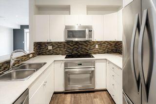 Photo 13: 105 10728 82 Avenue NW in Edmonton: Zone 15 Condo for sale : MLS®# E4260637