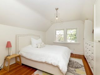 Photo 14: 3072 W 26TH Avenue in Vancouver: MacKenzie Heights House for sale (Vancouver West)  : MLS®# R2603552