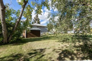 Photo 6: 207 3rd Avenue West in Blaine Lake: Residential for sale : MLS®# SK871268
