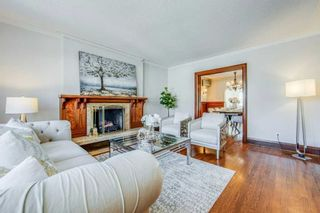 Photo 5: 19 Brooke Avenue in Toronto: Bedford Park-Nortown House (2-Storey) for sale (Toronto C04)  : MLS®# C5131118
