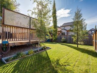 Photo 44: 92 WENTWORTH Circle SW in Calgary: West Springs Detached for sale : MLS®# C4270253
