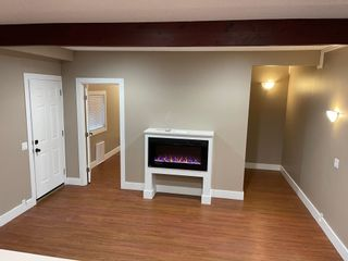 Photo 10: 11603 SASKATCHEWAN Drive in Edmonton: Zone 15 House for sale : MLS®# E4245606