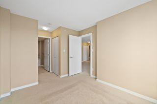 """Photo 19: 2107 651 NOOTKA Way in Port Moody: Port Moody Centre Condo for sale in """"SAHALEE"""" : MLS®# R2555141"""