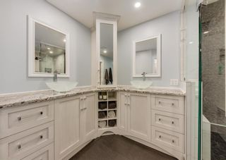 Photo 28: 243 Midridge Crescent SE in Calgary: Midnapore Detached for sale : MLS®# A1152811
