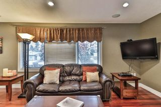 Photo 3: 3108 Underhill Drive NW in Calgary: University Heights Detached for sale : MLS®# A1056908