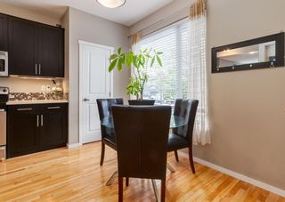 Photo 10: 173 Chapalina Square SE in Calgary: Chaparral Row/Townhouse for sale : MLS®# A1140559