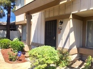 Main Photo: Townhome for sale: 6954 Appian Drive in San Diego