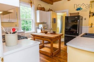 Photo 10: 1089 Waternish Road in Aspen: 303-Guysborough County Residential for sale (Highland Region)  : MLS®# 202122643
