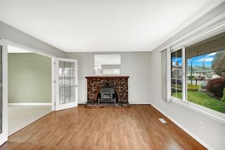 Photo 3: 33178 CAPRI Court in Abbotsford: Abbotsford West House for sale : MLS®# R2431435