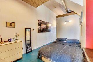 Photo 6: 2832 W Dundas Street in Toronto: Junction Area Property for sale (Toronto W02)  : MLS®# W4128671