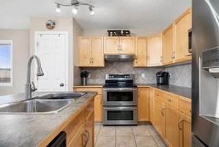 Photo 7: 127 Evansmeade Common NW in Calgary: Evanston Detached for sale : MLS®# A1081067