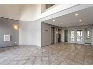 """Photo 20: 313 33728 KING Road in Abbotsford: Poplar Condo for sale in """"College Park Place"""" : MLS®# R2107652"""