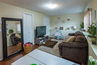Photo 29: 785 26th St in : CV Courtenay City House for sale (Comox Valley)  : MLS®# 863552