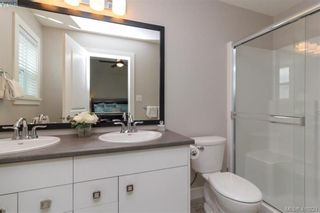 Photo 15: 1030 Boeing Close in VICTORIA: La Westhills Row/Townhouse for sale (Langford)  : MLS®# 813188