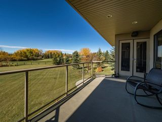 Photo 37: 27 Bearspaw Meadows Court in Rural Rocky View County: Rural Rocky View MD Detached for sale : MLS®# A1151238