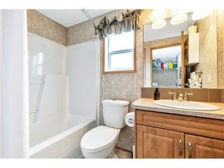 """Photo 20: 38 15875 20 Avenue in Surrey: King George Corridor Manufactured Home for sale in """"Sea Ridge Bays"""" (South Surrey White Rock)  : MLS®# R2616813"""