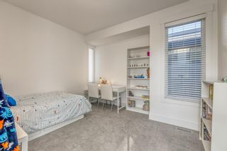 Photo 27: 2044 52 Avenue SW in Calgary: North Glenmore Park Detached for sale : MLS®# A1084316