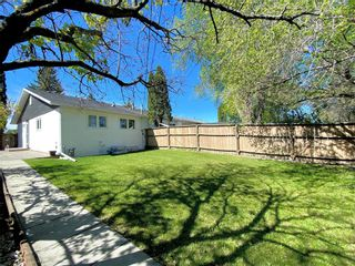 Photo 25: 417 Dowling Avenue East in Winnipeg: East Transcona Residential for sale (3M)  : MLS®# 202113478