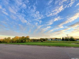 Photo 19: 1018 Railway Avenue in Rosthern: Residential for sale : MLS®# SK870964