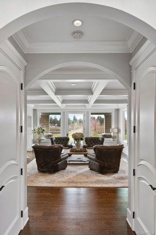 Photo 10: 4200 Blenkinsop Rd in : SE Blenkinsop House for sale (Saanich East)  : MLS®# 860144